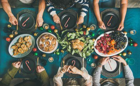 Navidad e infertilidad: Navidad sin niños